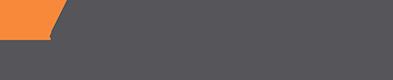 MBTW Group Logo